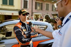 Rally-1000-Miglia-17---foto-1.jpg