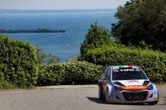 Rally-1000-Miglia-17---foto-9.jpg