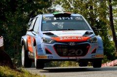 Rally-Alpi-Orientali-17---foto13.jpg