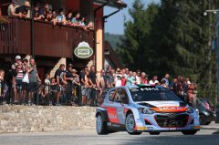Rally-Alpi-Orientali-17---foto18.jpg