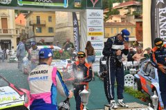 Rally-Marca-Trevigiana-17---foto5.jpg