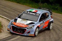 Rally-Marca-Trevigiana-17---foto6.jpg