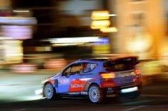 Rally-San-Martino-17---foto4.jpg