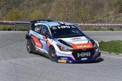 Rally_1000_Miglia_2019_-_Foto12.jpg