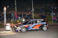 Rally_1000_Miglia_2019_-_Foto15.jpg