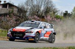 Rally_1000_Miglia_2019_-_Foto2.jpg