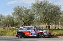 Rally_1000_Miglia_2019_-_Foto5.jpg