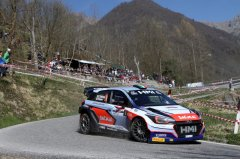 Rally_1000_Miglia_2019_-_Foto7.jpg