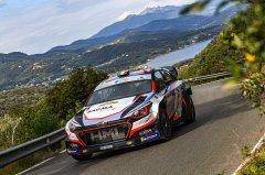 CF_Rally-Elba21-Foto_1.jpg