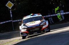 CF_Rally-Elba21-Foto_3.jpg