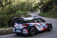 CF_Rally-Elba21-Foto_6.jpg