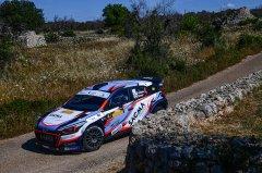 CF_Rally-Salento21-Foto_1.jpg