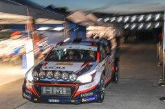 CF_Rally-Salento21-Foto_2.jpg