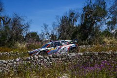 CF_Rally-Salento21-Foto_3.jpg
