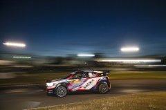 CF_Rally-Salento21-Foto_4.jpg
