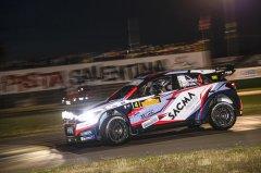 CF_Rally-Salento21-Foto_5.jpg