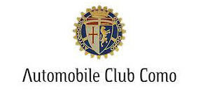 AUTOMOBIL CLUB COMO